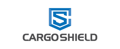 CargoShield_Logos_Vertical